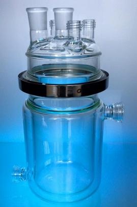 fermenteur-borosilicate-verre-equipements-816