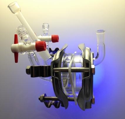 cellule-de-permeation-borosilicate-verre-equipements-816