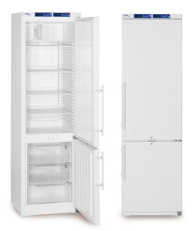 Congélateur Réfrigérateur Combiné