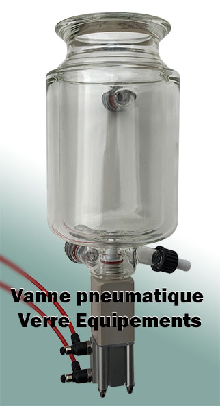 vannepneumatique